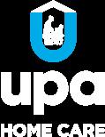 UPA Home Care