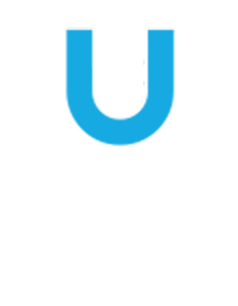 UPA Home Care